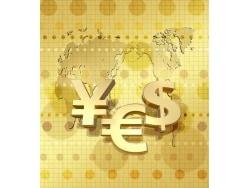 外貨預金の「為替手数料」のしくみとは