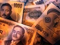 30年後に1億円貯めるなら、月々いくら?