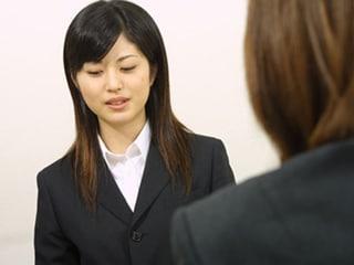 医療保険加入簡単ガイド!~初心者向け~