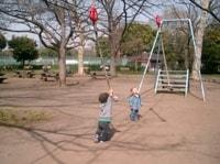千葉県の子ども医療費助成を比較!2009