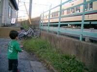 愛知県の子ども医療費助成を比較!2009