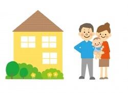 疾病保障付き住宅ローンってどうなの?