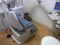 歯の治療で医療保険は使えるのか?