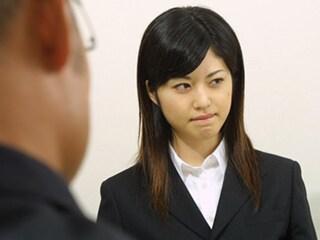 保険金(給付金)不払いに自己防衛!!
