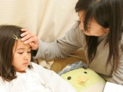 子どもの医療保険は必要か?