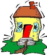住宅購入時に必要な保険 地震保険編