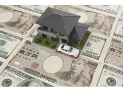 夫婦で住宅ローン減税を受ける場合の注意点