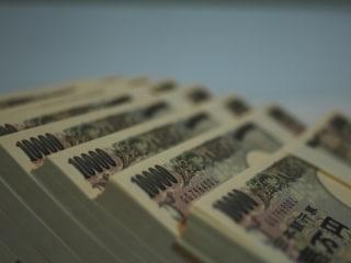 頭金VS手元資金、どの程度残すのがトク?