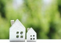 住宅ローンに三大疾病の保険ってホントに必要?