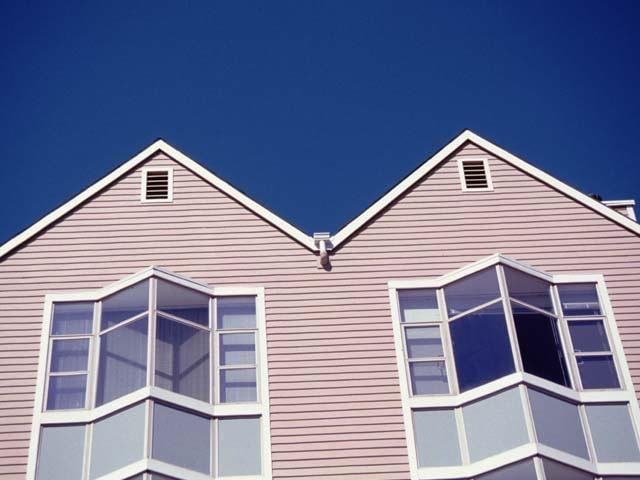 二世帯住宅は安くつく?高くつく?