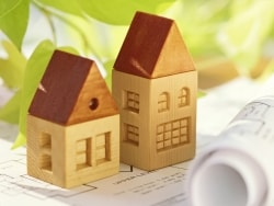 住宅ローン控除は、住民税も取り戻そう!