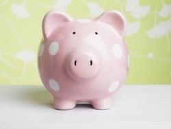 住宅ローン 団体信用生命保険とは?