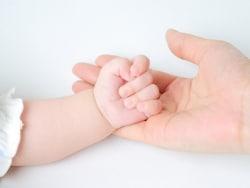 デキる親の常識。児童手当を大きく育てる!