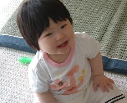 乳幼児の健康保険、2割負担の対象が拡大!