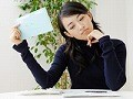 相続税の税務調査で問題になる妻名義の預金
