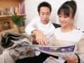 内縁の妻の相続と相続税はどうなる?