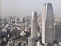 時価20億円のマンション相続税評価は?