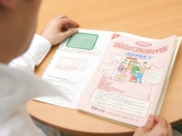 平成18年分の所得税等の確定申告と改正点