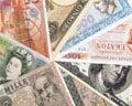 相続財産を残す!外貨建て預金5つの注意点