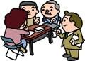 どうする?遺産分割協議。手順とポイントを解説。