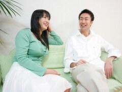 40歳夫婦の生命保険の見直し