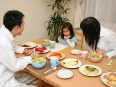 生命保険を自分で見直す方法(2)