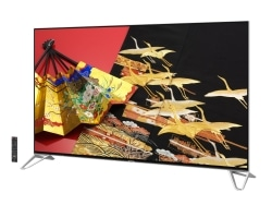 シャープ AQUOS(アクオス)の特徴とおすすめテレビ