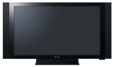 パイオニアのおすすめ薄型テレビ