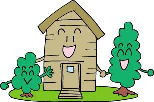 マイホームを持ちたい人必見! 預金連動型住宅ローンってナニ?