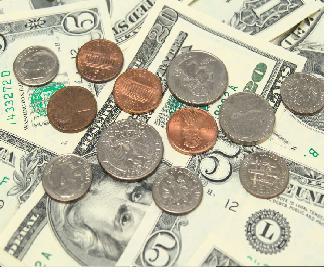 外国為替証拠金取引ってどんな商品なの?