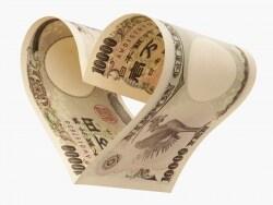 定期預金とは?定期預金の基本と落とし穴!