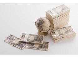 まずこれだけは貯めたい!年収200万円台で100万円貯金