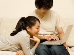 結婚前に決めたい家計管理 5つの約束