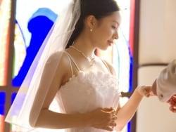ご祝儀で結婚式の負担はどれくらい減るの?