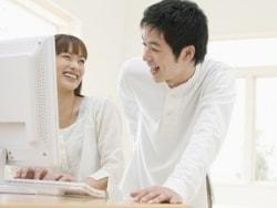 結婚した時、加入するべき保険は?