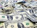 借金や保証人を頼まれたら、どうします? お金の貸し方・上手な断り方