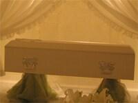 納棺の流れと進め方