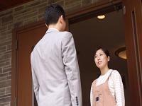 共働き夫婦、多いのは何県?