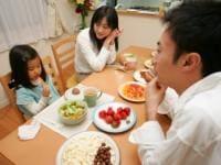 二世帯住宅で親子WIN×2になる方法!