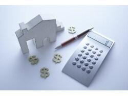 共働きの住宅ローン、組み方・控除の受け方