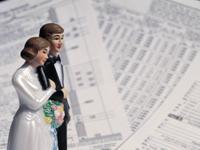 共働き夫婦の生活費の分担、どうしている?