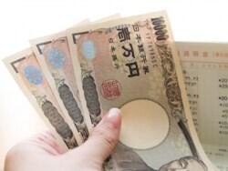 定年後の5年間で2000万円が消える!