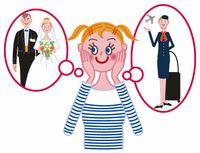 シングルが考える独身・結婚それぞれの利点