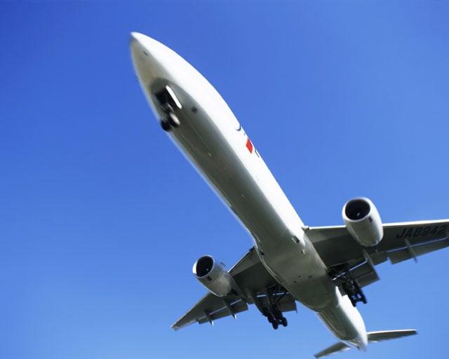 補償の確認を!テロ被害は海外旅行保険の対象?