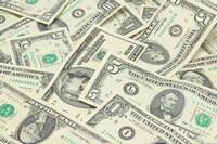 ボーナスの預け先はソニー銀行の外貨預金