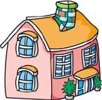 住宅の購入と賃貸、メリット・デメリットを比較