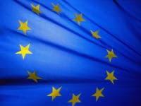 海外の公的年金制度~ヨーロッパ編