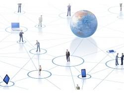有線LAN用ルータ選びのポイントと注意点