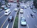 交通違反・交通事故を起こしたらどうなる?