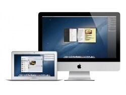 Macの選び方のポイント